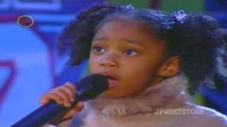 getlinkyoutube.com-Jamia Simone Nash - Star Spangled Banner