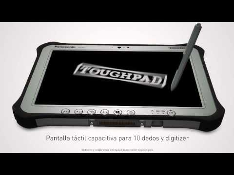 panasonic fz g1 reference manual tablet buttons