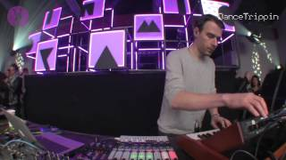 getlinkyoutube.com-Stimming- Melodica [Played by Stimming-Live]