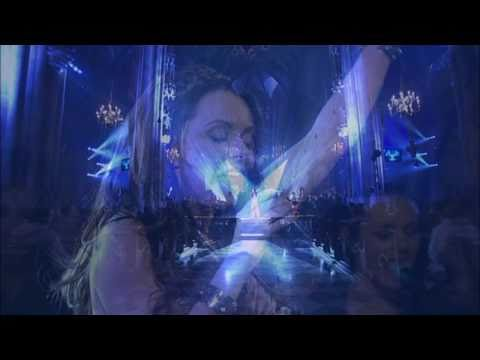 Sarah Brightman - Symphony - Live In Vienna 2008 - Part 5