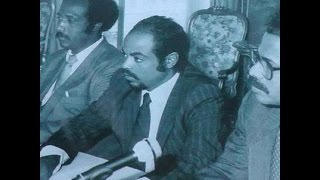 getlinkyoutube.com-Meles Zenawi Secret life