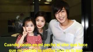 getlinkyoutube.com-Los Sentimientos de Baek Seung Jo, epilogo 2.