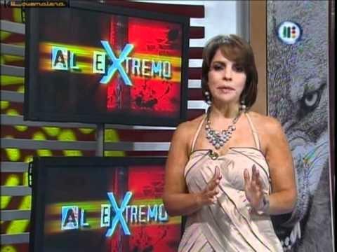 Musikadisco Ana Maria Alvarado Vestido Video Online Gratis