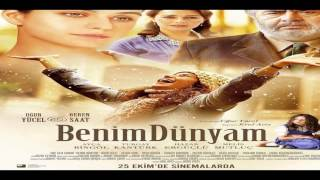 getlinkyoutube.com-Filme online turcesti traduse in limba romana .