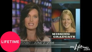 getlinkyoutube.com-The Story of Natalee Holloway | Lifetime