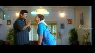 Super Kudumbam Tamil Movie Songs   Mylapore Maami Video Song   Prabhu   Roja   Adithyan