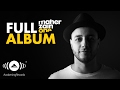 Maher Zain - One 2016 - Full Album
