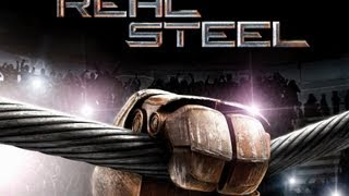 getlinkyoutube.com-Timbaland feat. Veronica - Give It A Go OST Real Steel - Full song
