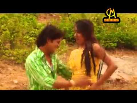 Bhojpuri Super Hot Song   Muni Bani Badnaam Hoi Jai mp4