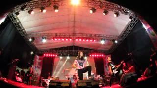 getlinkyoutube.com-Billfold - Abaikan live on Pensi SMA 14 Surabaya