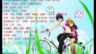 getlinkyoutube.com-Những bài hát về tình yêu hay và lãng mạn