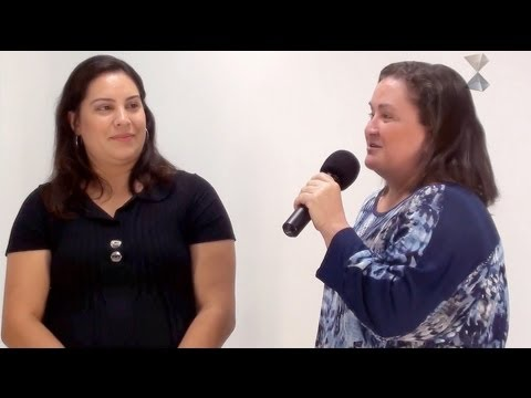 Homossexuais, Bissexuais e Transexuais Felizes na Espiritualidade - Parte 4 (Final).