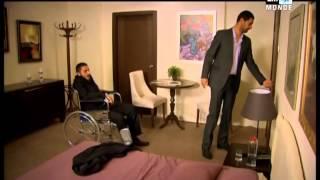 getlinkyoutube.com-مسلسل سامحيني الحلقة 628