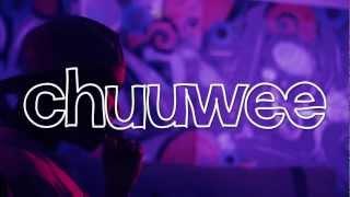 Chuuwee - Make Them Bleed