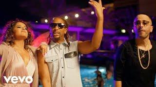 getlinkyoutube.com-Lil Jon - Take It Off (Official Video) ft. Yandel, Becky G