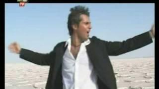 getlinkyoutube.com-Nima Alameh- Alone