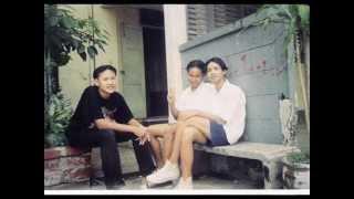 getlinkyoutube.com-5 ขาสั้น HD