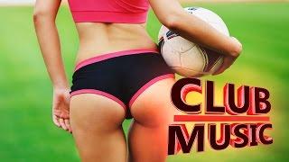 getlinkyoutube.com-New Best Hip Hop RnB Urban Club Music Mix 2016 / 2017