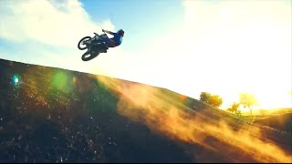 getlinkyoutube.com-Motocross is Life 2015