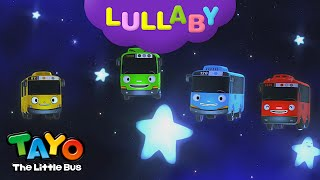 getlinkyoutube.com-Twinkle Twinkle Little Star - Sing with Tayo the Little Bus | Nursery Rhymes & Lullaby