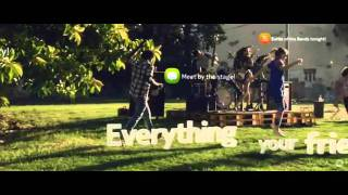 getlinkyoutube.com-Experience Nokia N9 - Official Video