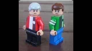 getlinkyoutube.com-Ben 10 Lego