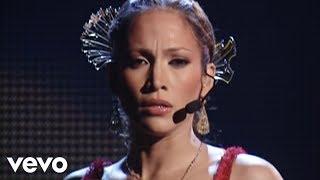 getlinkyoutube.com-Jennifer Lopez - Ain't It Funny