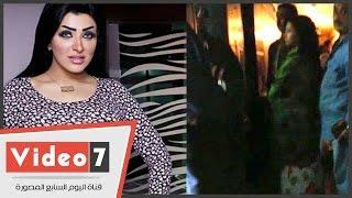 "getlinkyoutube.com-بالفيديو.. برديس بعد قرار حبسها:""تعبانة مش قادرة محدش يجى جنبى"""