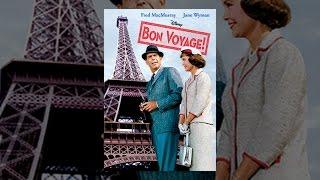 getlinkyoutube.com-Bon Voyage