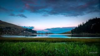 getlinkyoutube.com-Bosnian Landscapes 4K (UHD)