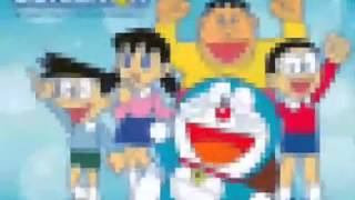 getlinkyoutube.com-Doraemon Theme Song - Tagalog Lyrics