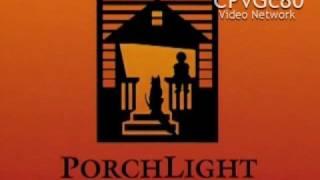 getlinkyoutube.com-Atlantis/Porchlight Entertainment/MTM/The Family Channel