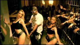 getlinkyoutube.com-bailame - reggaeton boys ft franco el gorila