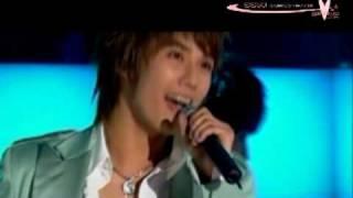getlinkyoutube.com-SS501 5-year Flashback - Live Mix - Everything
