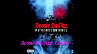 getlinkyoutube.com-Boosie BadAzz- Cancer (Lyrics)