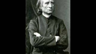 getlinkyoutube.com-Franz Liszt - Hungarian Rhapsody No.2 (Orchestra version)
