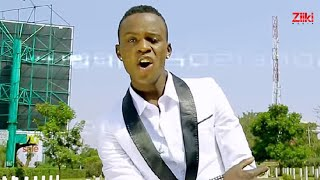 getlinkyoutube.com-Willy Paul - Lala Salama (Official Music Video) (@willypaulbongo)