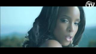getlinkyoutube.com-Kelly Rowland feat Project B - Summer Dreaming (HD 1080p)