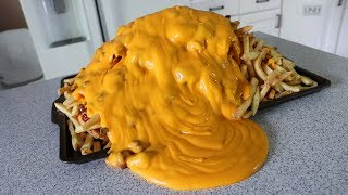 Epic-Chili-Cheese-Fries-10120-Calories width=