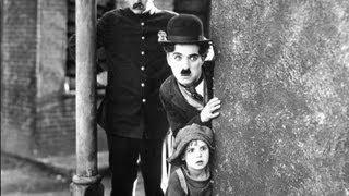 getlinkyoutube.com-El Chico (1921) - Película Completa