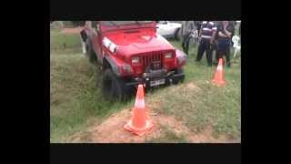getlinkyoutube.com-suzuki jimny vs lada niva vs jeep wrangler