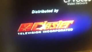 getlinkyoutube.com-Claster Television Inc. 1997
