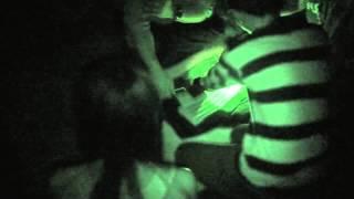 getlinkyoutube.com-THE SHOCK เดินสายหมอดูวิญญาณ Full
