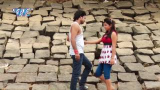 getlinkyoutube.com-HD निंद अँखिया चैन दिल से - Nind Ankhiya Se - Dard Dil Ke - Ritesh Pandey - Bhojpuri Sad Songs 2015