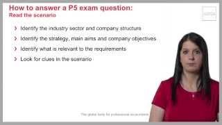getlinkyoutube.com-Paper P5: effective study and exam technique