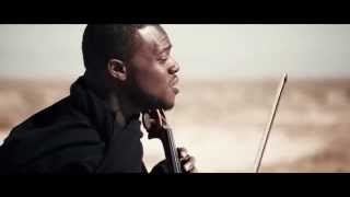 "getlinkyoutube.com-Renegade - Kevin ""K.O."" Olusola"