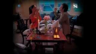 getlinkyoutube.com-Φλορισιέντα 2ος κύκλος - Επεισόδιο 7 (greek subs)