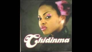 Chidinma-Carry-You-Go width=