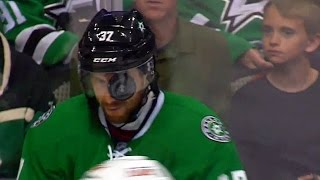 getlinkyoutube.com-Top 10 Bloopers of the 2014-15 NHL Season (HD)