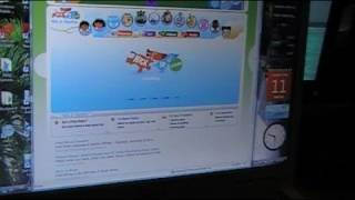 getlinkyoutube.com-The noggin and nick jr website